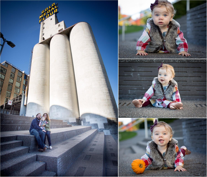 06-minnesota-fall-family-session-9-nine-month-old-girl-mill-city-minneapolis-mahonen-photography.jpg