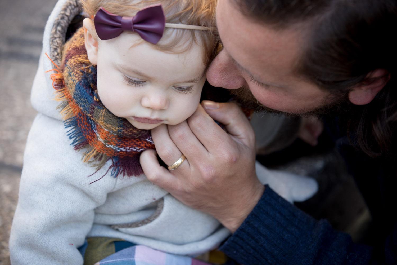 07-minnesota-fall-family-session-9-nine-month-old-girl-mill-city-minneapolis-mahonen-photography.jpg