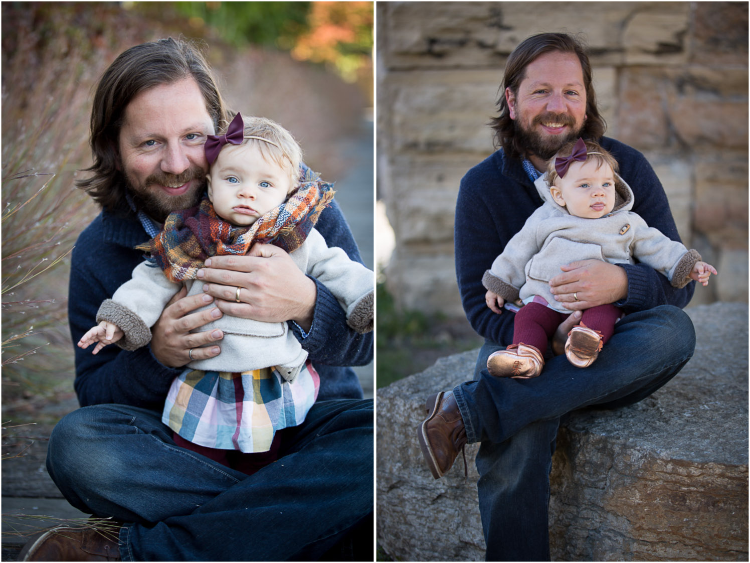 09-minnesota-fall-family-session-9-nine-month-old-girl-mill-city-minneapolis-mahonen-photography.jpg