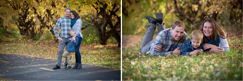02-minnesota-fall-colors-family-photo-session-mahonen-photography.jpg