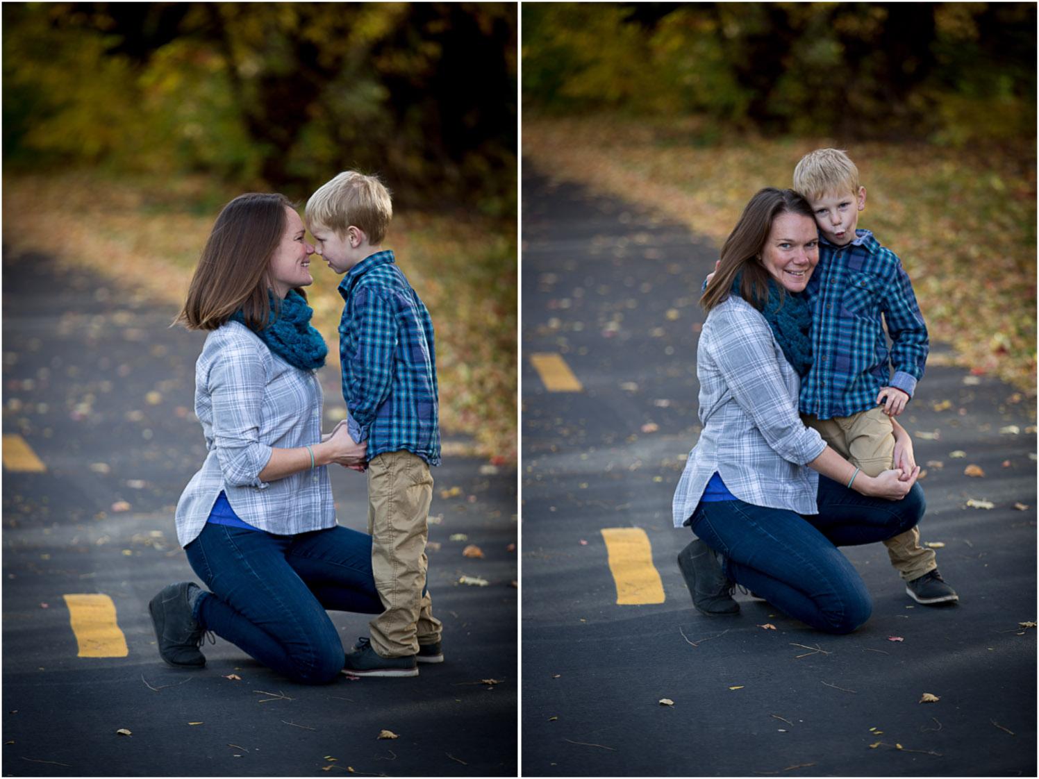 03-minnesota-fall-colors-mother-son-family-photo-session-mahonen-photography.jpg