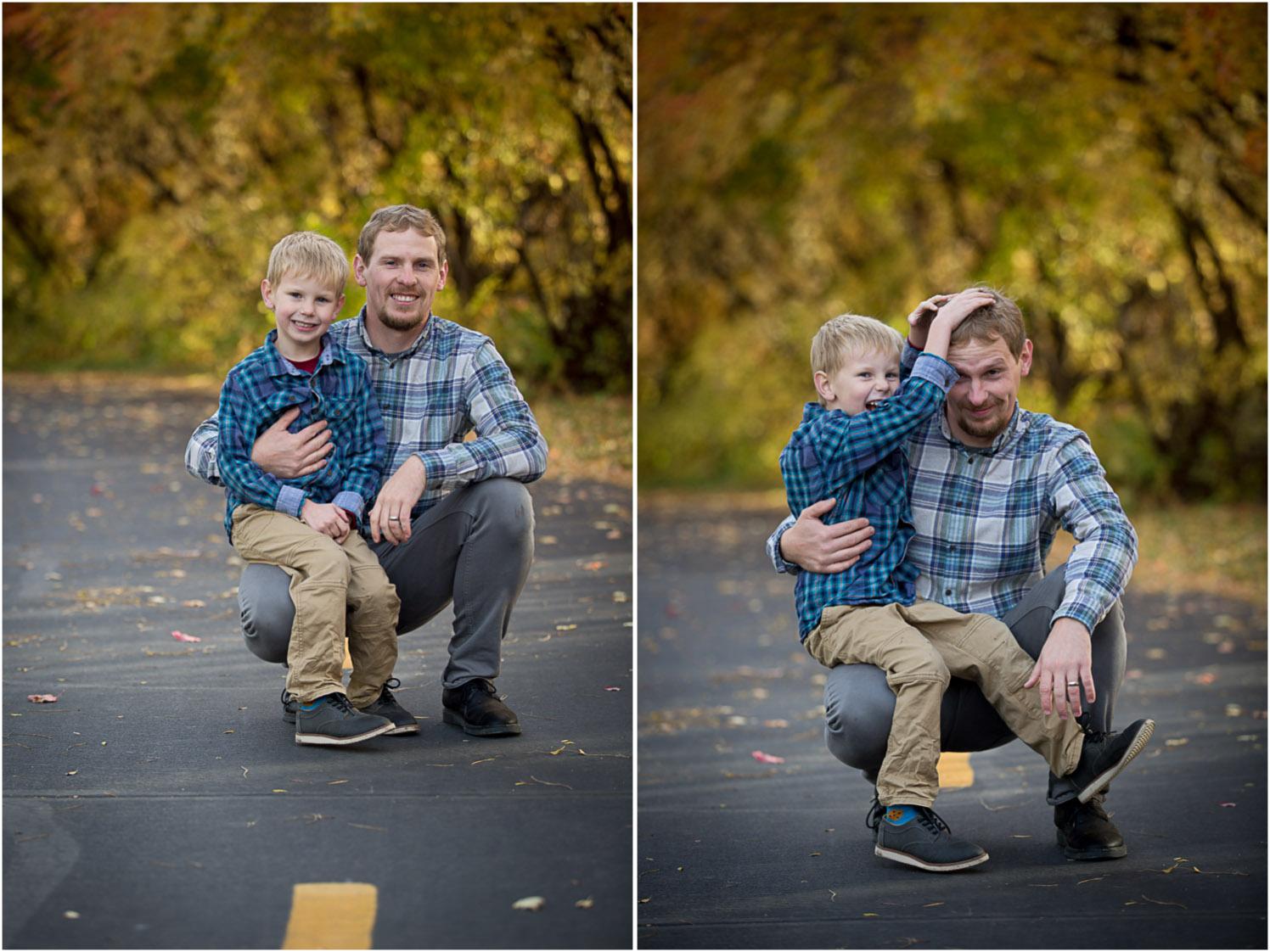 04-minnesota-fall-colors-father-son-family-photo-session-mahonen-photography.jpg