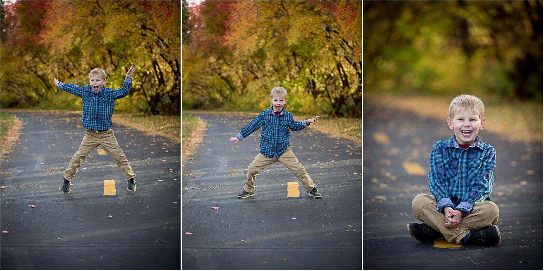 05-minnesota-fall-colors-family-photo-session-mahonen-photography.jpg