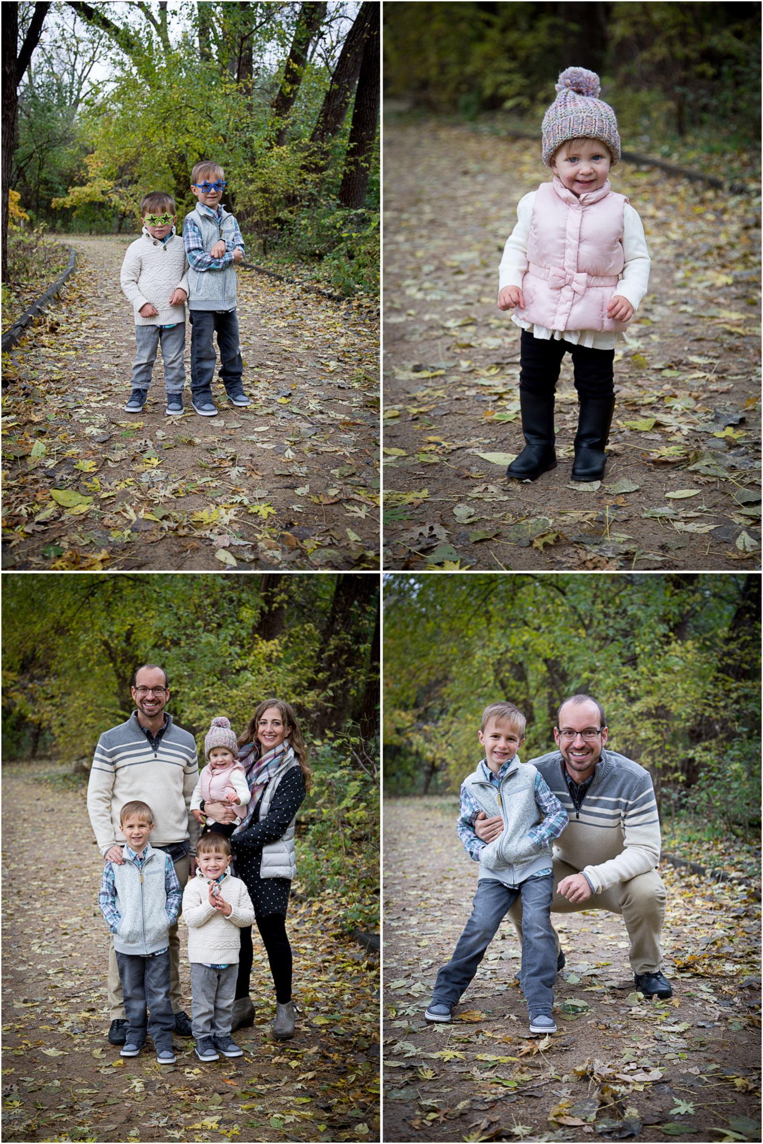 01-fall-family-session-hiking-trail-mahonen-photography.jpg