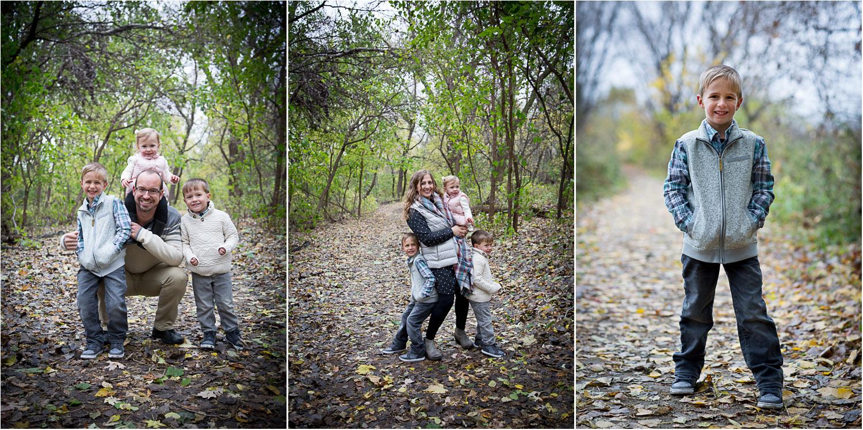 04-fall-family-session-hiking-trail-mahonen-photography.jpg