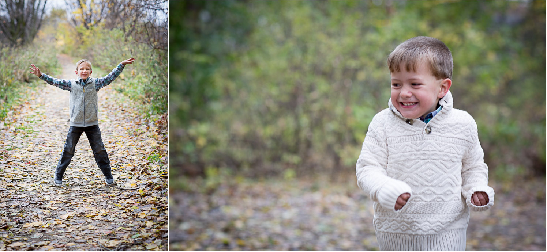 05-fall-family-session-hiking-trail-mahonen-photography.jpg