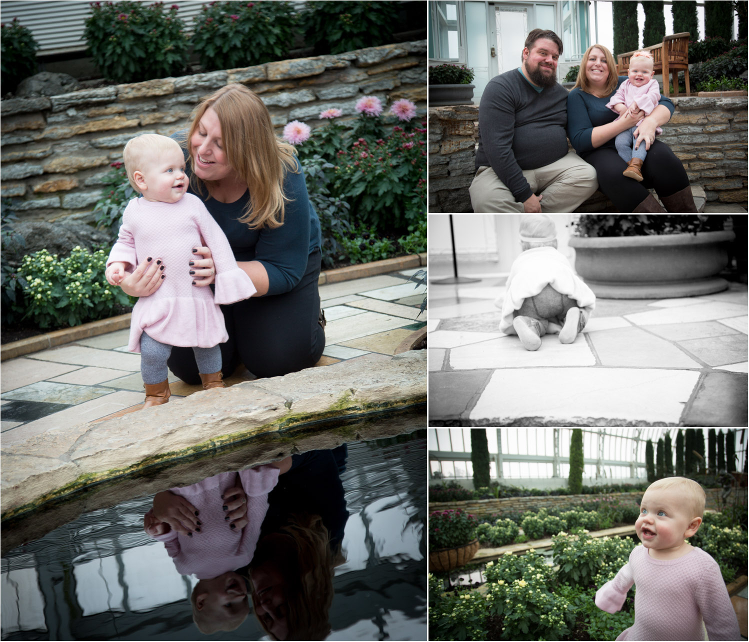 03-como-conservatory-family-photography-session-one-year-old-busy-happy-girl-mahonen-photography.jpg