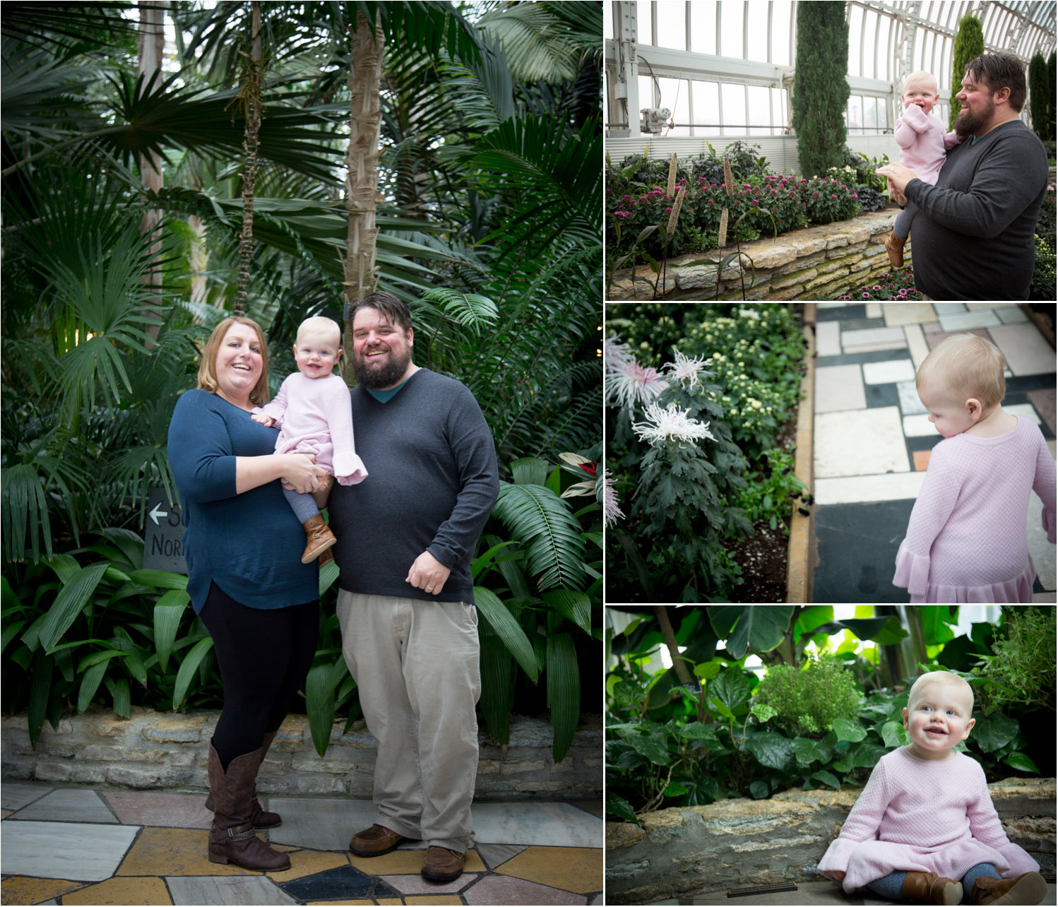 04-como-conservatory-family-photography-session-one-year-old-busy-happy-girl-mahonen-photography.jpg