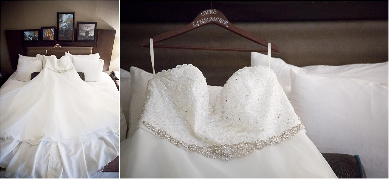01-wedding-day-details-bridal-gown-dress-fancy-hanger-radissoon-hotel-mahonen-photography.jpg