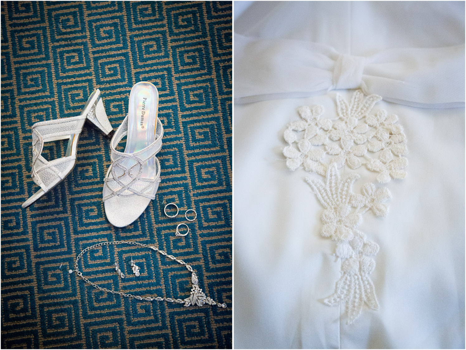 02-wedding-day-details-jewelry-shoes-heirloom-lace-mahonen-photography.jpg