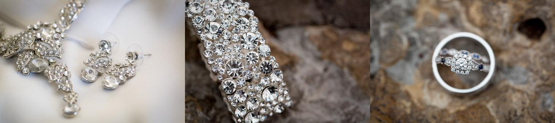 03-wedding-day-details-jewelry-rings-bracelt-mahonen-photography.jpg