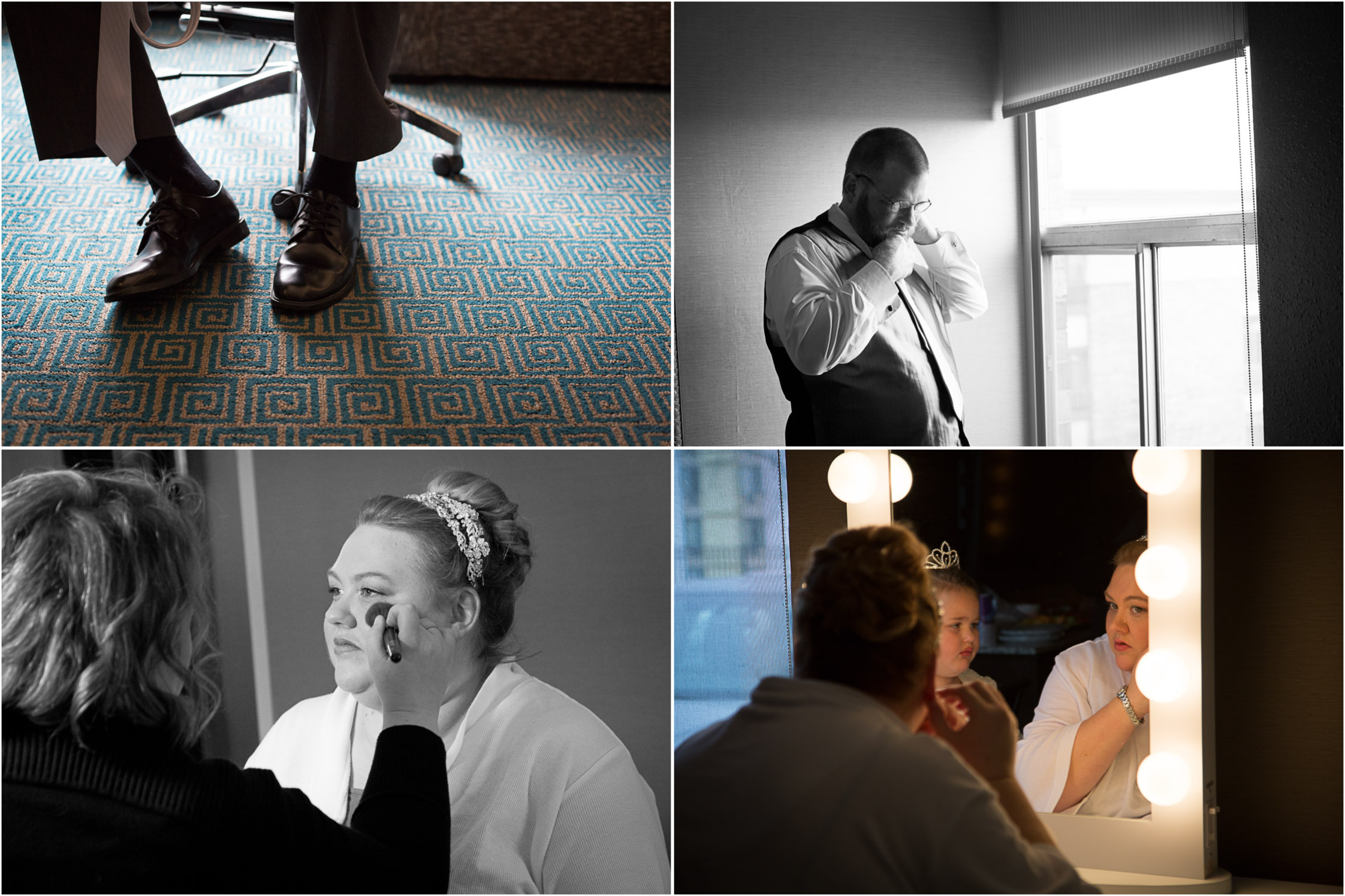 05-wedding-day-bride-and-groom-getting-ready-dream-day-dressing-rooms-hotel-mahonen-photography.jpg