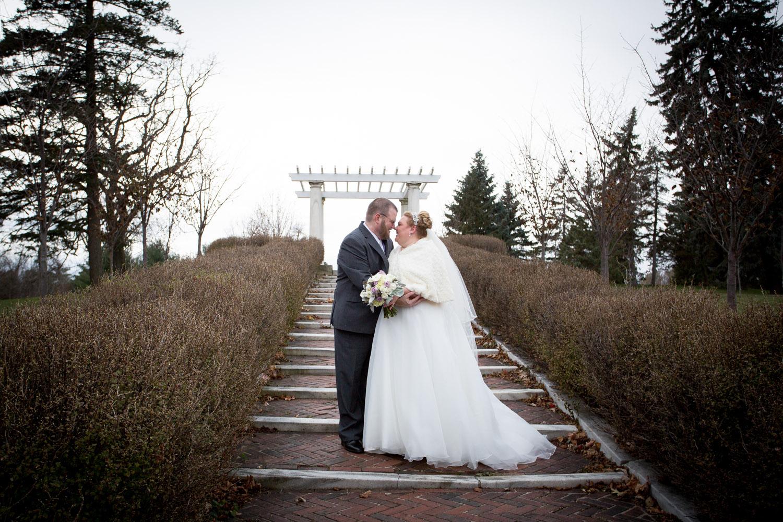 09-lake-como-bridal-portraits-mahonen-photography.jpg