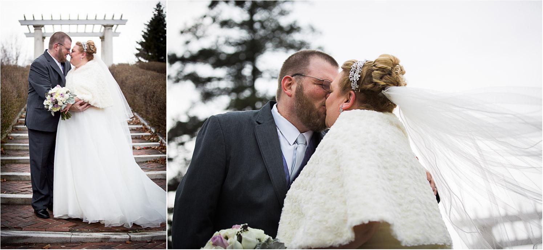 10-lake-como-bridal-portraits-mahonen-photography.jpg