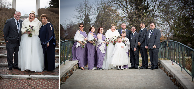 14-wedding-day-group-portraits-family-mahonen-photography.jpg