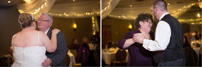 18-mother-son-father-daughter-dances-wedding-reception-mahonen-photography.jpg