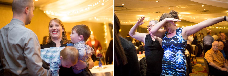 19-wedding-reception-dance-mahonen-photography.jpg