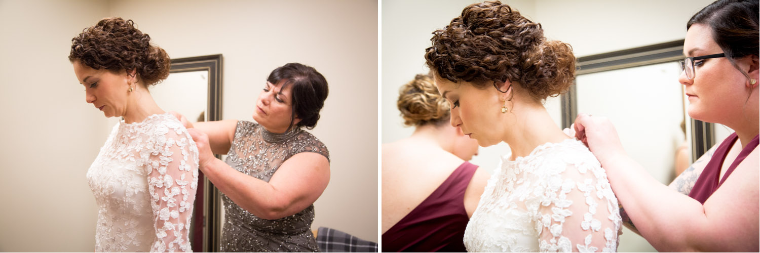02-wedding-day-bride-getting-ready-mom-sister-buttons-lace-mahonen-photography.jpg