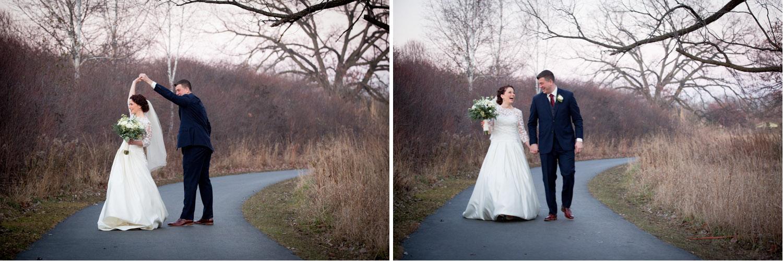 13-silverwood-park-winter-wedding-path-bride-and-groom-fun-portraits-mahonen-phootgraphy.jpg