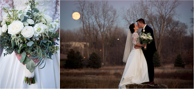 14-winter-wedding-silverwood-park-minnesota-bridal-boquet-white-roses-greenery-birde-and-groom-moon-mahonen-photography.jpg