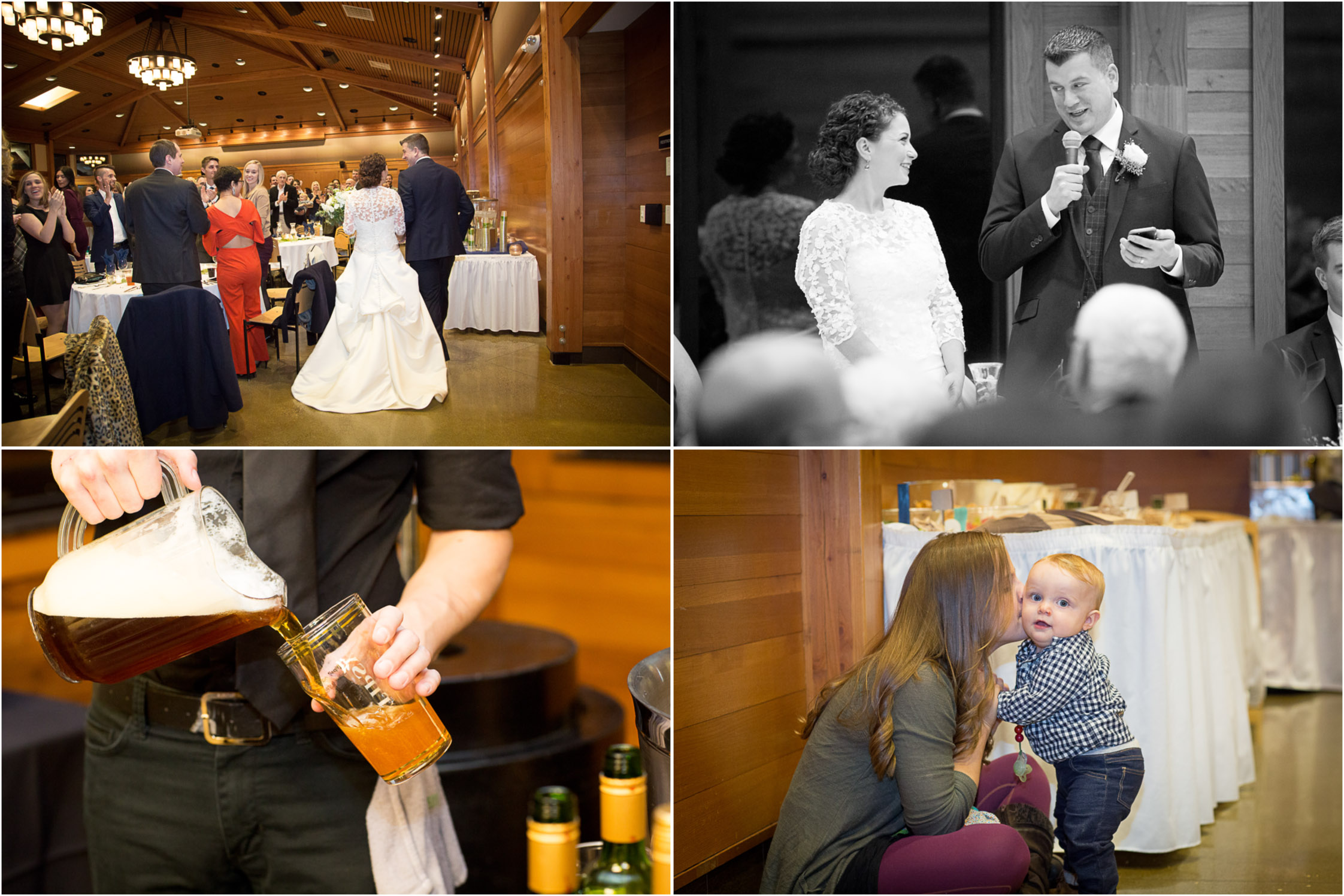17-three-rivers-park-distric-wedding-receptions-silverwood-great-hall-minnesota-mahonen-photography.jpg