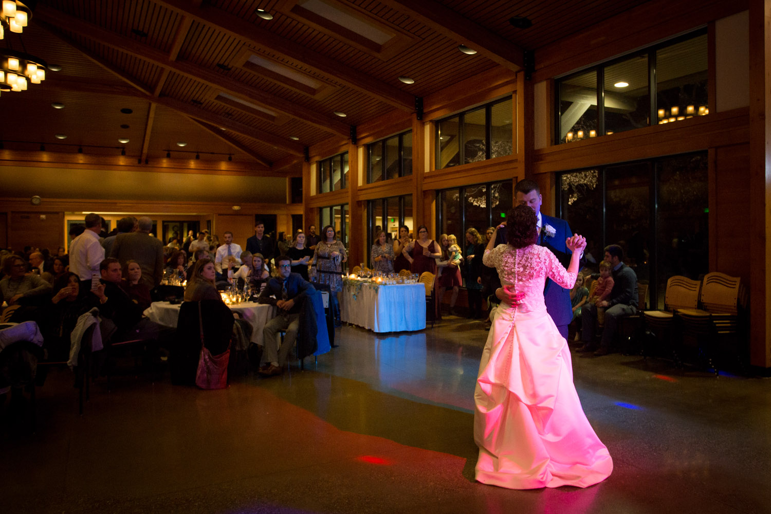 20-silverwood-park-great-hall-wedding-reception-minnesota-bride-andgroom-first-dance-mahonen-photography.jpg