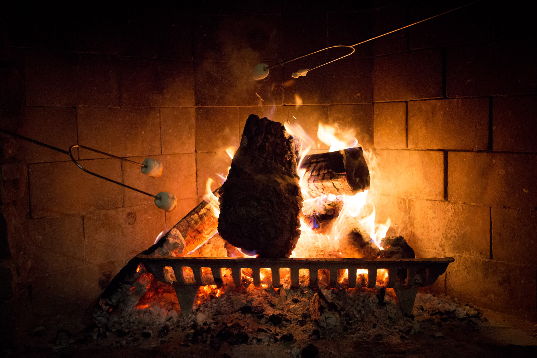 22-winter-wedding-reception-roasting-marshmallows-bonfire-mahonen-photography.jpg