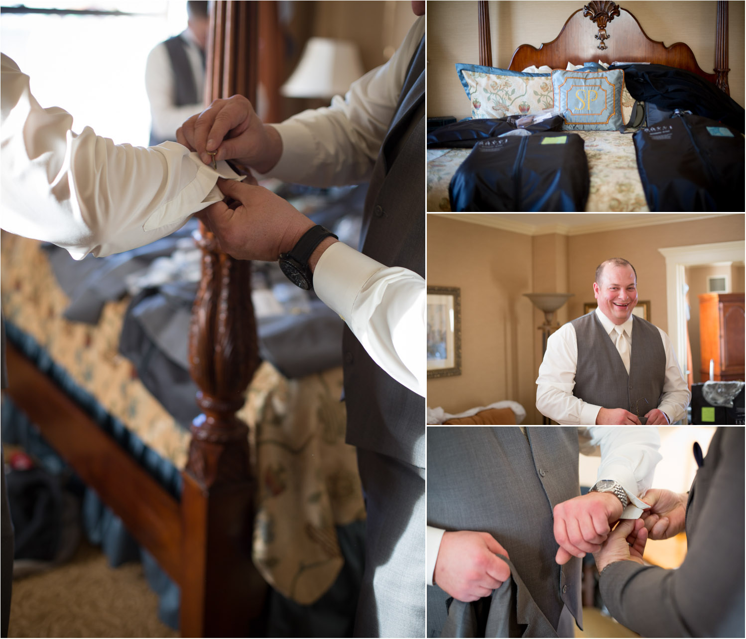 01-the-st-paul-hotel-new-years-eve-wedding-groom-getting-ready-details-cuff-links-mahonen-photography.jpg