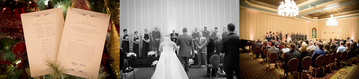 08-the-st-paul-hotel-wedding-ceremony-minnesota-winter-new-years-eve-mahonen-photography.jpg