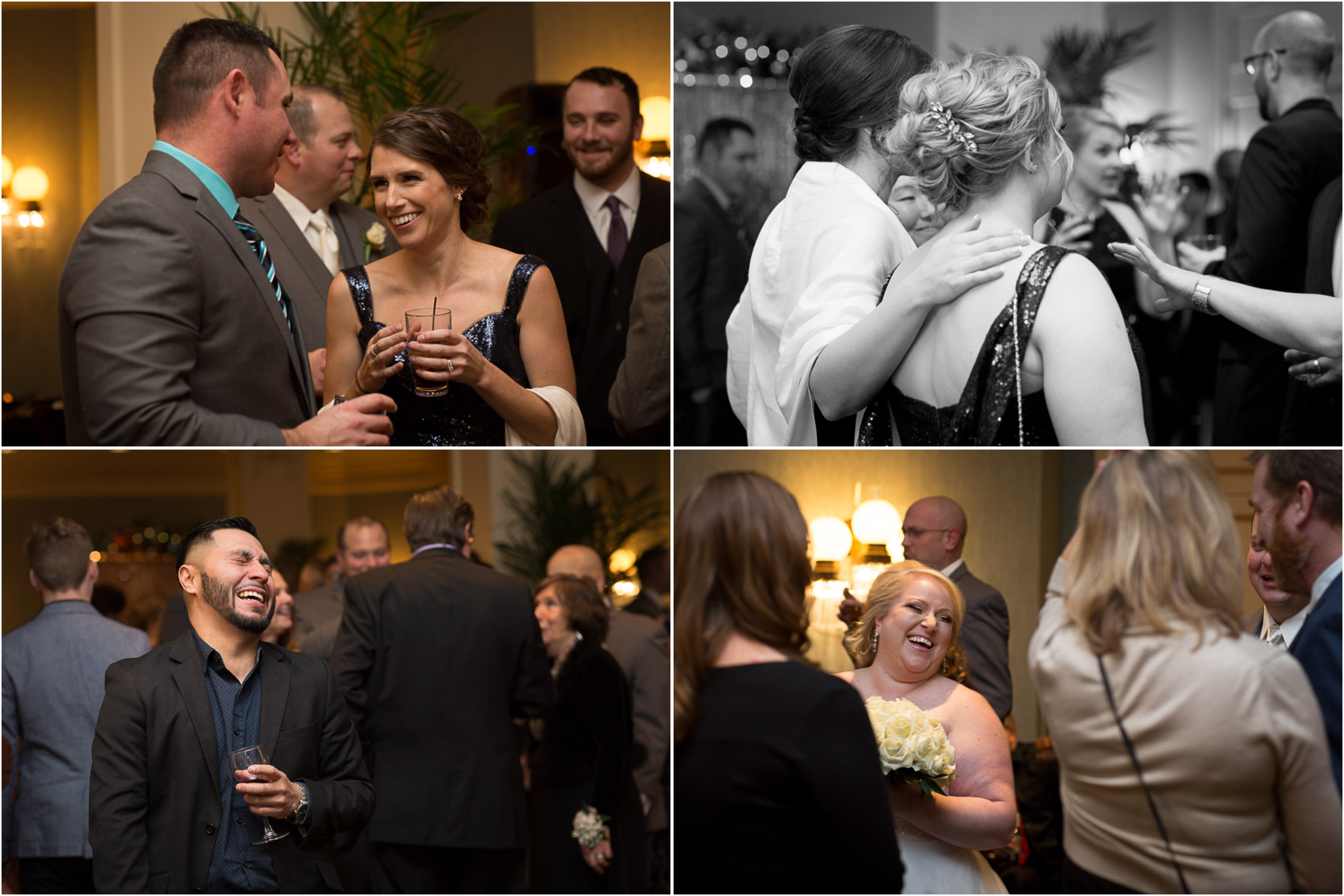 14-new-years-eve-wedding-reception-cocktail-hour-fun-mahonen-photography.jpg