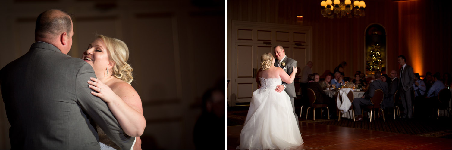 19-the-st-paul-hotel-minnesota-wedding-reception-photographer-first-dance-mahonen-photography.jpg