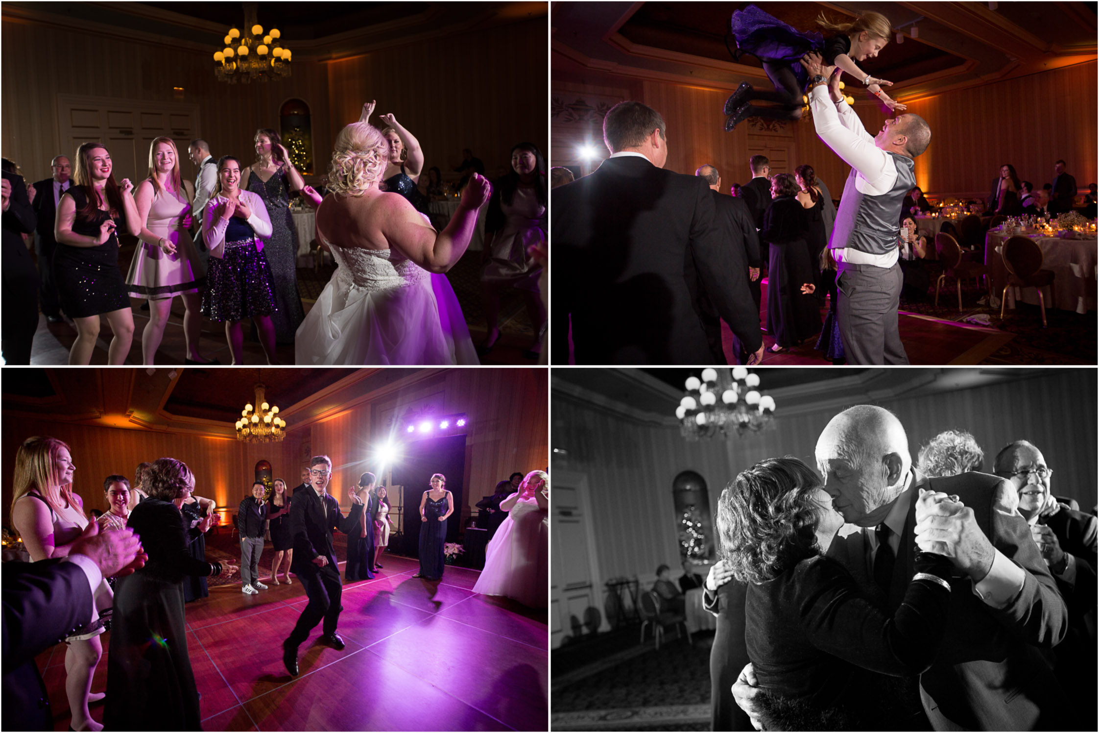 22-the-st-paul-hotel-minnesota-wedding-reception-dance-fun-mahonen-photography.jpg
