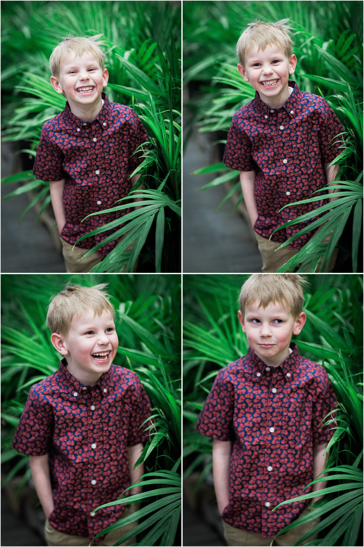02-beautiful-photos-in-ugly-places-greenery-home-depot-photo-session-mahoenen-photography.jpg