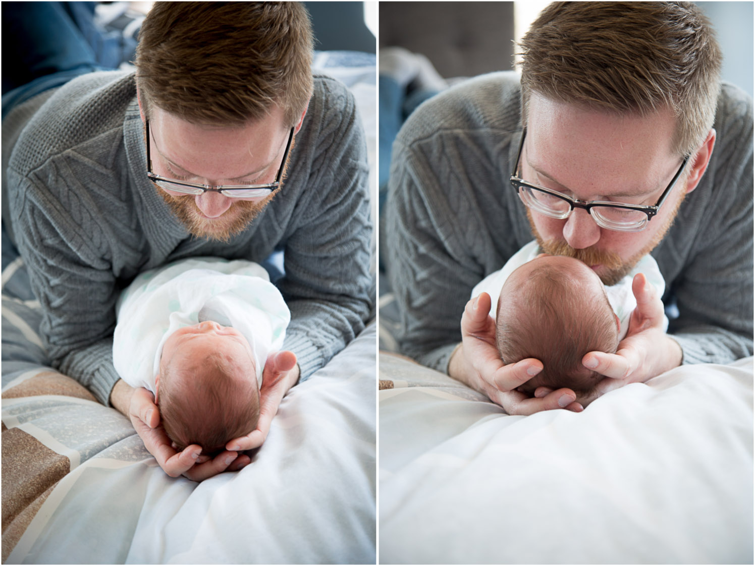 04-in-home-lifestyle-newborn-baby-boy-session-father-son-new-dad-parent-love-mahonen-photography.jpg