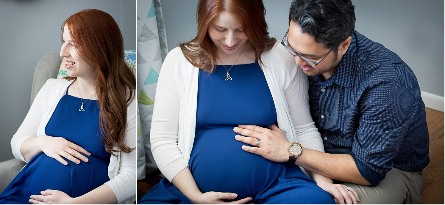 01-in-home-lifestyle-maternity-session-minnesota-expectant-parents-blue-mahonen-photography.jpg