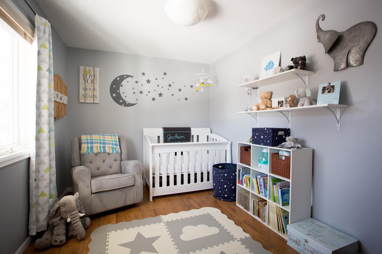 04-baby-boy-nursery details-elephant-theme-moon-and-stars-mahonen-photography.jpg