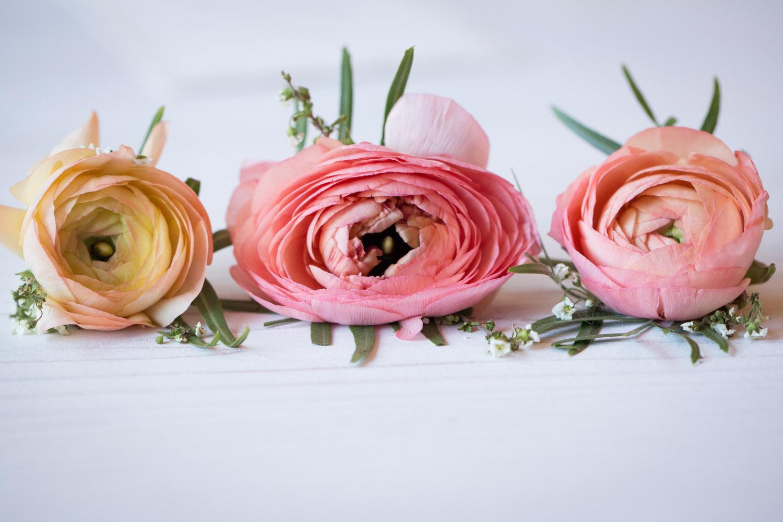 05-rinunculous-boutineers-pink-mahonen-photography.jpg