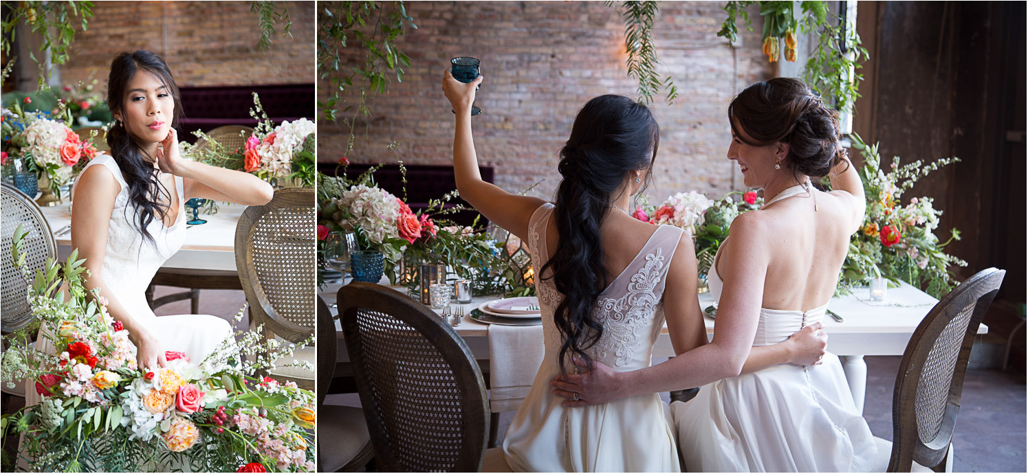 15-brides-reception-head-table-large-bridal-bouquet-celebration-mahonen-photography.jpg