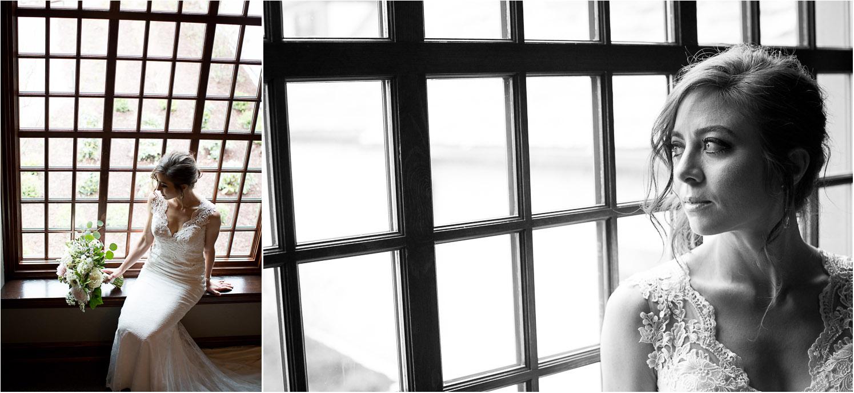 01-bridal-portraits-window-light-moody-shadows-mahonen-photography.jpg
