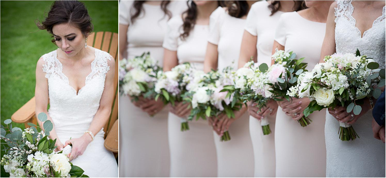 10-bridal-party-bouquets-flowers-pale-pink-bridesmaids-dresses-bridal-mahonen-photography.jpg
