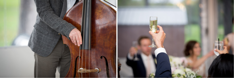 19-wedding-reception-toasts-live-music-cello-mahonen-photography.jpg