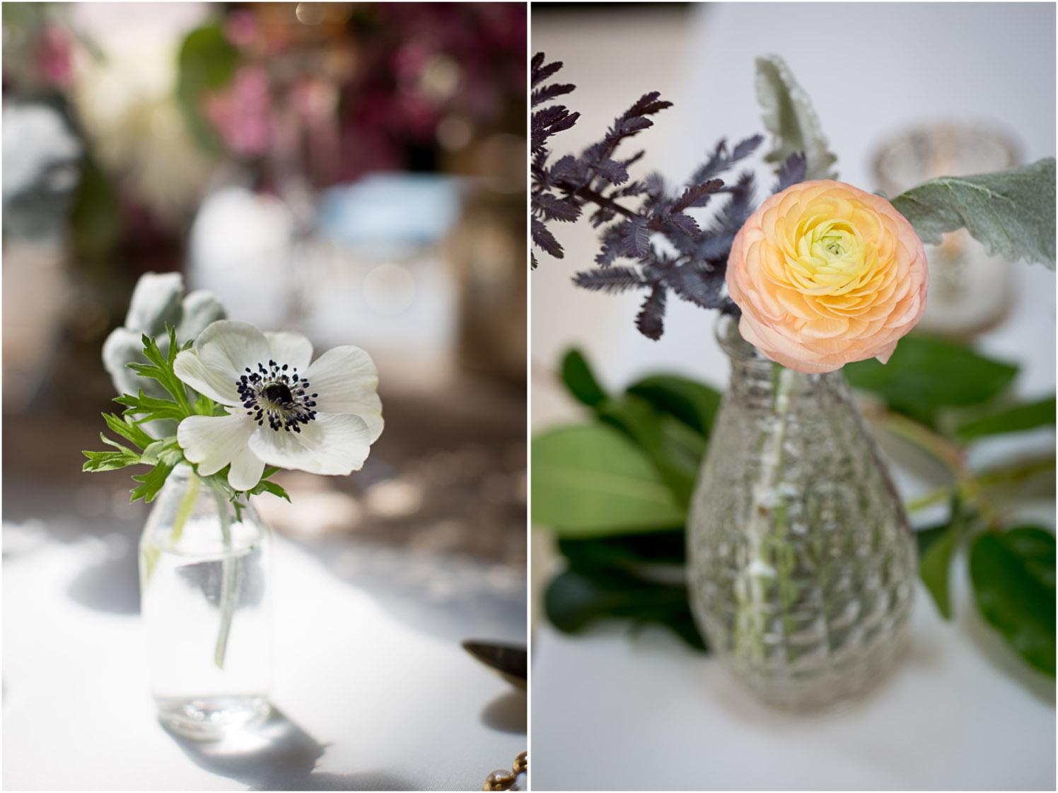 04-double-tree-by-hilton-park-place-weddings-st-louis-park-minneapolis-minnesota-wedding-photographer-styled-shoot-small-floral-details-single-bud-vases-mahonen-photography.jpg
