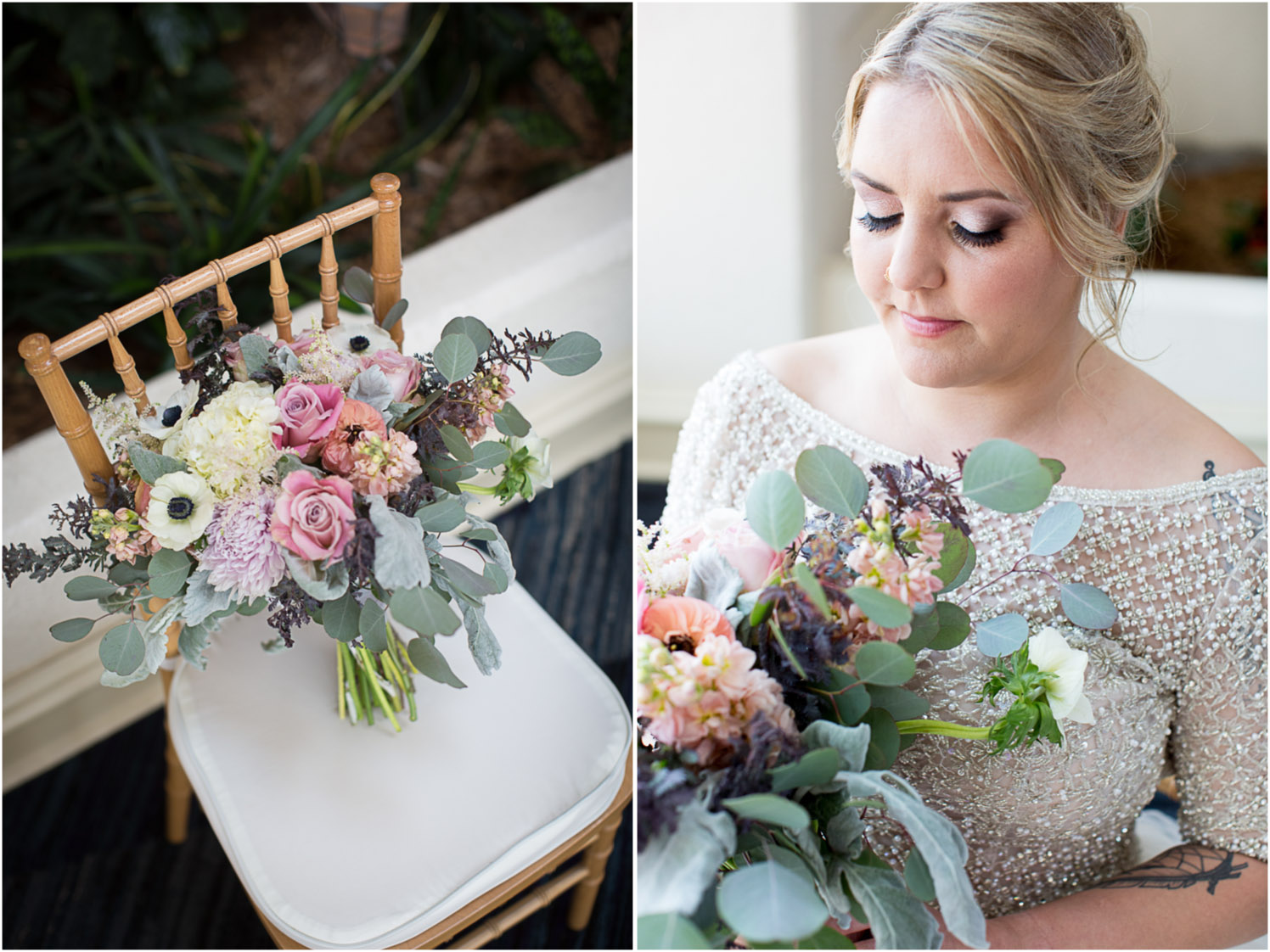 06-double-tree-park-place-weddings-st-louis-park-minneapolis-minnesota-wedding-photographer-styled-shoot-floral-details-bridal-bouquet-pink-roses-white-anenome-greenery-mahonen-photography.jpg