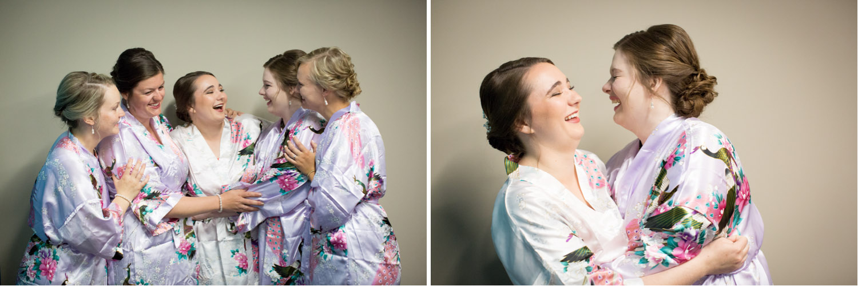 01-wedding-day-getting-ready-flora-robes-bridal-party-bridesmaids-group-hug-mahonen-photography.jpg