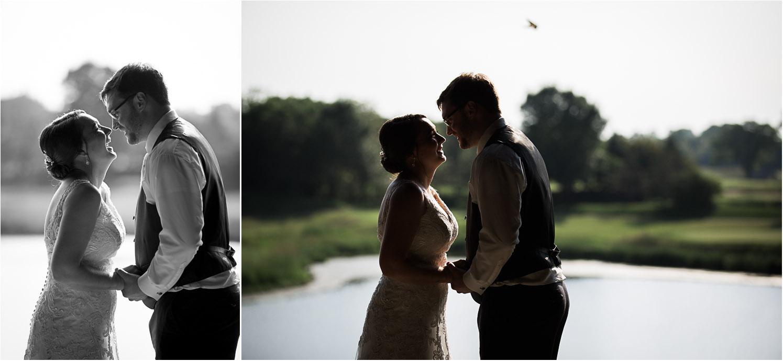 19-stone-ridge-golf-club-wedding-receptions-stillwater-minnesota-photographer-old-barn-silhouette-mahonen-photography.jpg