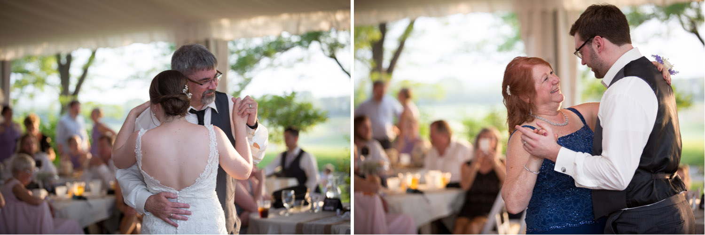 25-traditional-dances-mother-son-father-daughter-stone-ridge-golf-club-reception-fun-real-moments-mahonen-photography-minnesota-wedding-photographer.jpg