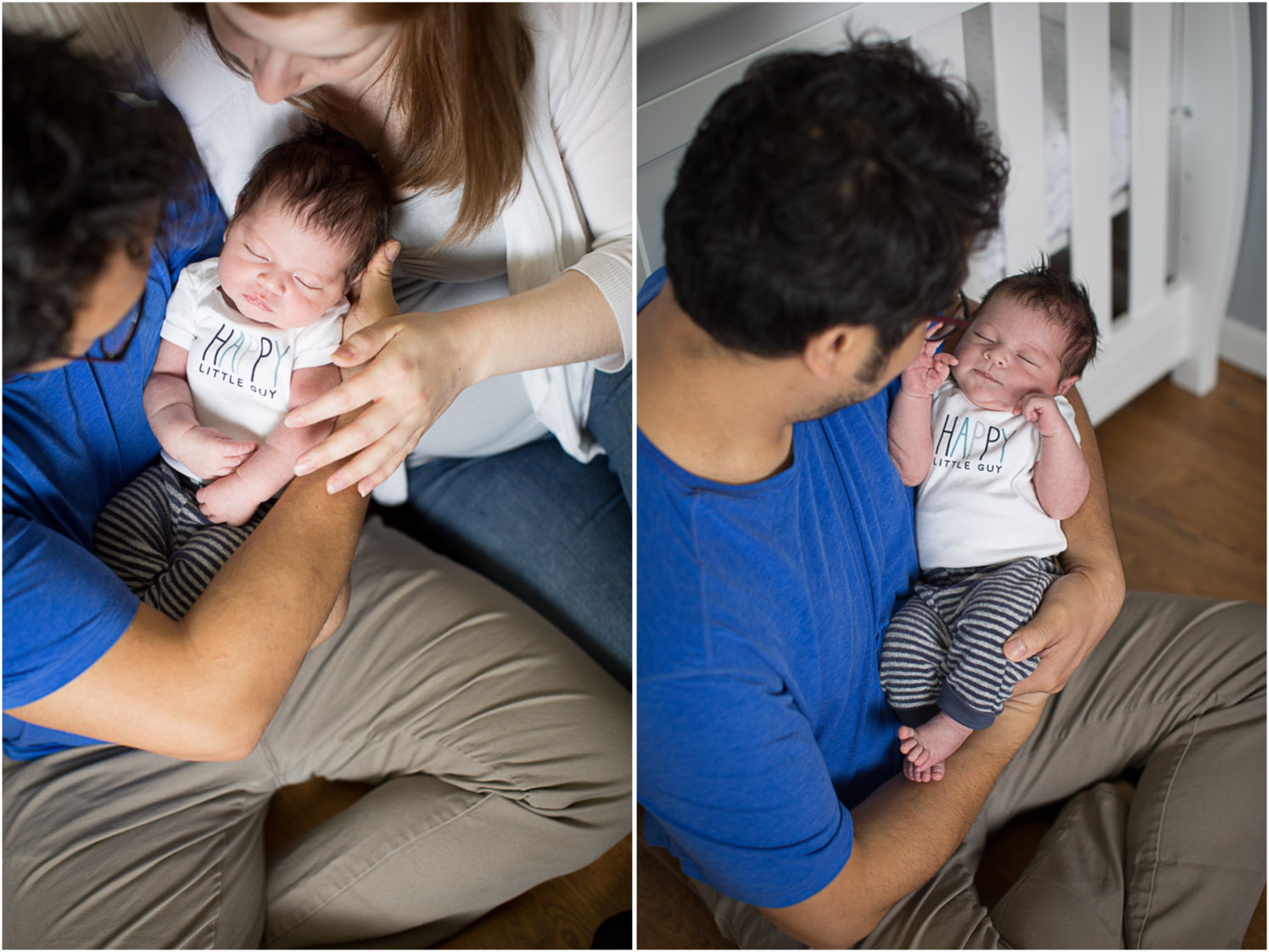 08-in-home-newborn-baby-boy-lifestyle-nursery-new-parents-mother-mom-father-son-happy-family-minnesota-photographer-mahonen-photography.jpg
