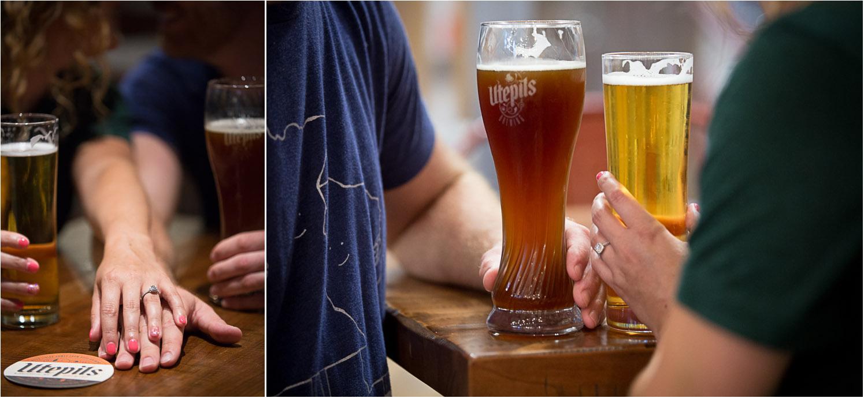 11-minneapolis-mn-wedding-photographer-summer-utipils-brewery-minneapolis-local-craft-beer-ring-detail-engagement-photos-mahonen-photography.jpg