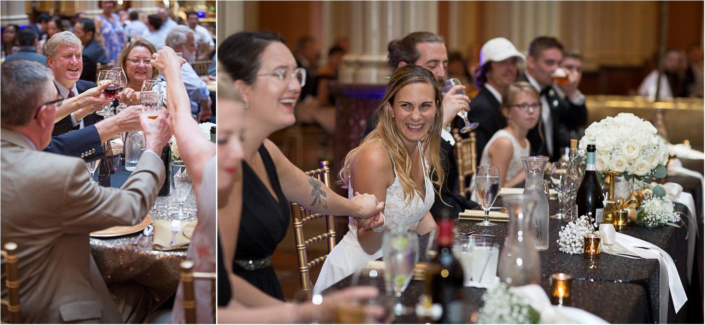 22-the-landmark-center-st-paul-mn-wedding-photographer-reception-fun-toasts-cheers-mahonen-photography.jpg
