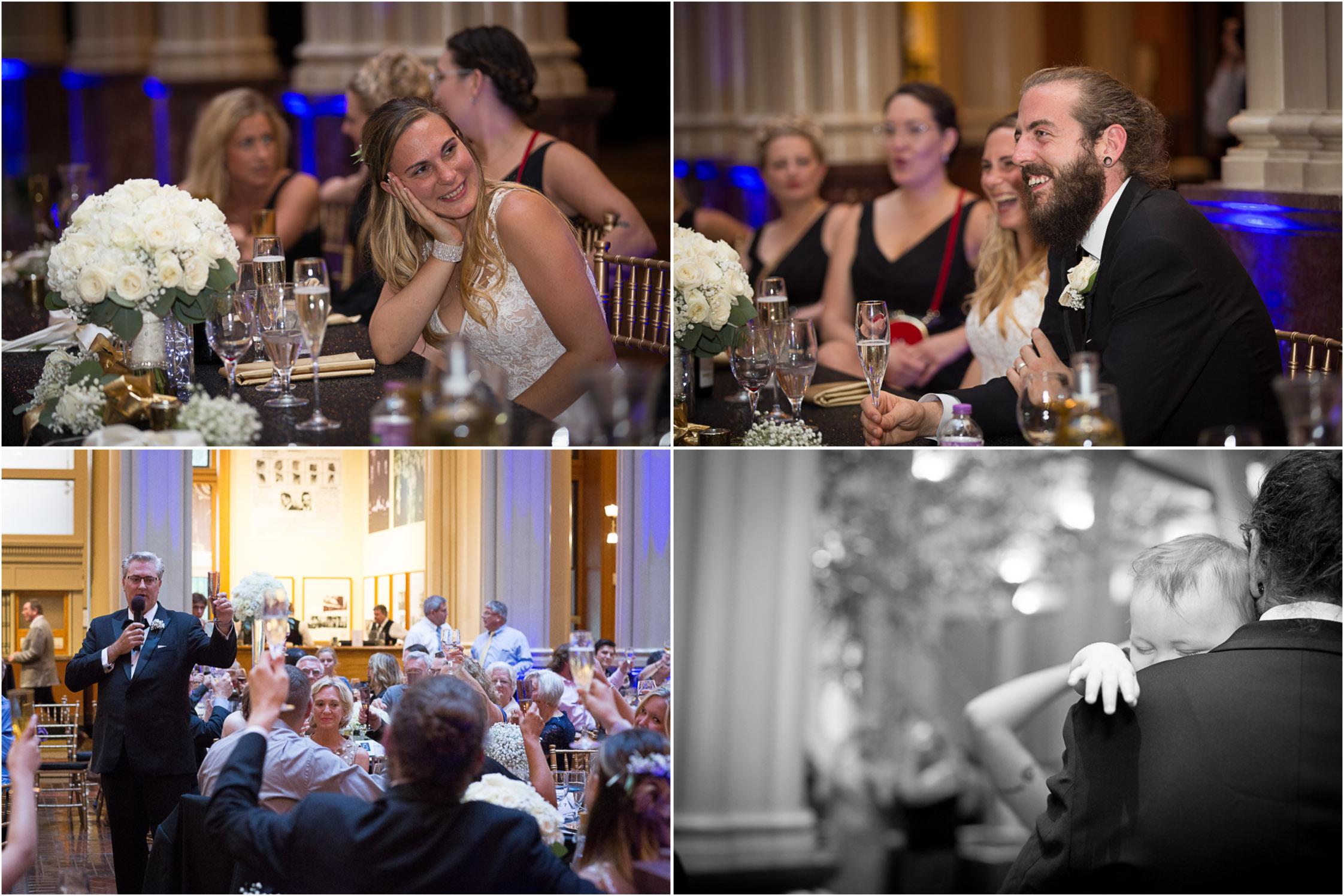 24-the-landmark-center-st-paul-mn-wedding-photographer-reception-fun-toasts-speeches-mahonen-photography.jpg